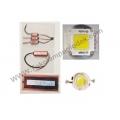 Refil chip LED & Ballast LED