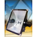 Lampu Sorot 2000 Watt Model MVF 480