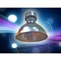 Lampu HDK LED 50 & 100 Watt