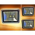Lampu Sorot LED 150 Watt (3 x 50 Watt)