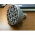 Lampu PAR LED E.27