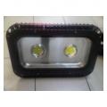 Lampu Sorot LED 100, 150, 200 Watt CARDILITE