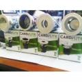 Lampu Downlight LED 7,9,12,20 Watt