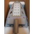 Lampu PJU LED 60 watt, 90 watt,120  watt,150 watt OSRAM