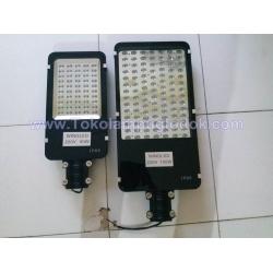 Lampu Jalan PJU LED 50, 100 Watt