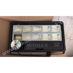 Lampu Sorot LED 500 Watt Audalux