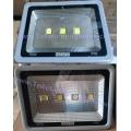 Lampu Sorot LED 150 Watt (3x50watt) & 200 Watt (4x50watt)