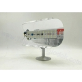 Lampu Sorot LED 50 Watt  Outdoor