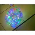 Lampu LED Selang 10 Meter