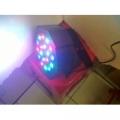 Lampu Disco PAR 18 Watt