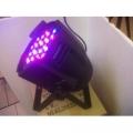 Lampu Disco LED PAR  36 Watt & 54 Watt