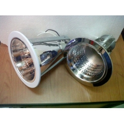 Kap Downlight  4 Inch & 5 Inch