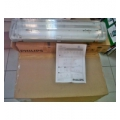 Lampu Waterproof TCW 097 1 x 18 & 2 x 18 Philips
