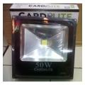 Lampu Sorot LED 50 Watt CARDILITE