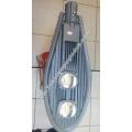 Lampu jalan 8117 (2 x 50 Watt) 220 Volt