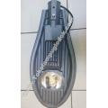 Lampu jalan 8117 (1 x 50 Watt) 220 Volt