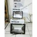 Lampu Sorot LED 50 Watt dan 90 Watt merk Zetalux
