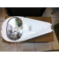 Lampu PJU LED 60, 80, & 100  Watt 220 Volt