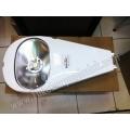 Lampu PJU LED 60, 80, & 100  Watt 220 Volt