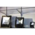 Lampu Sorot LED 10, 20, 30, 50 Watt 220 Volt merk FATRO