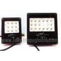 Lampu sorot LED 10, 20, 50, & 100 Watt (Model baru) FATRO