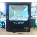 Lampu sorot LED SMD 100 Watt HINOLUX