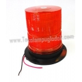 Warning Light LED 27 - XENON Merk POWER LED 12 - 24 VDC