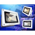 Lampu Sorot LED 10 Watt