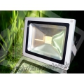 Lampu Sorot LED 20 Watt