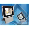 Lampu Sorot LED 80 Watt