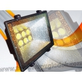 Lampu Sorot LED 75 Watt Slast