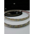 Lampu Strip LED