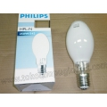 Lampu HPL-N 250 Watt Philips