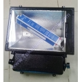 Lampu Sorot HPI-T 400 Watt Merk PHILCO