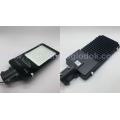 Lampu Jalan PJU LED 50 Watt & 100 Watt Hinolux
