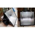 Lampu Sorot HPI-T 2000 Watt