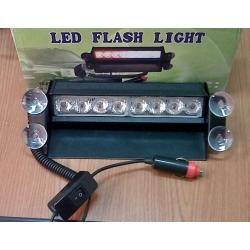 Lampu LED Flash Light