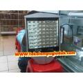 Lampu PJU LED 56 Watt