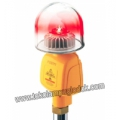 Lampu Menara - Towerlamp XGP 500 PHILIPS