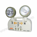 Lampu Emergency LED Cmos type BW 262