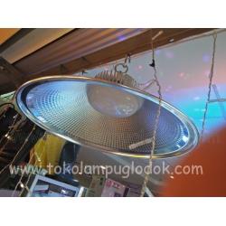Lampu Sorot Industri LED 50&100 Watt