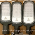 Lampu PJU LED 100, 150, & 200 Watt
