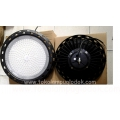 Lampu Industri LED UFO 100, 150, & 200 Watt