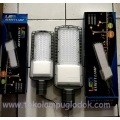 Lampu PJU LED 50 & 100 Watt