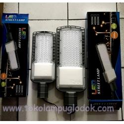 Lampu PJU LED 50 & 100 Watt