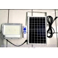 Lampu Sorot LED Solar Panel 60, 100, & 150 Watt
