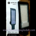 Lampu PJU LED 30 watt, 50 watt, 100 watt & 150 watt