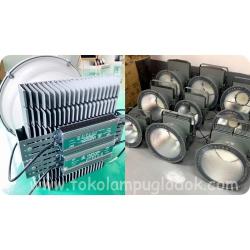 Lampu Sorot LED 500 & 1000 Watt